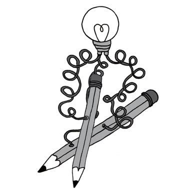Purposes of Writing an Essay Writing With A Purpose