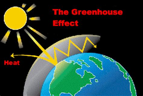 Persuasive Global Warming - Sample Essays